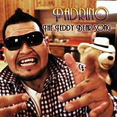Play & Download The Teddy Bear Song by El Padrino | Napster
