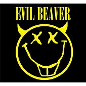 Nd2015 by Evil Beaver