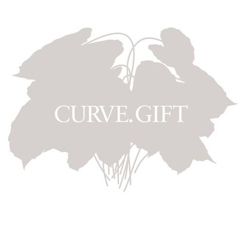 Play & Download Gift by Curve | Napster
