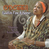 Play & Download Lookin' For A Home by Odetta | Napster