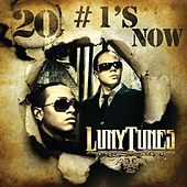 Play & Download Luny Tunes 20 # 1's Now by Various Artists | Napster