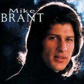 Play & Download Mike Brant by Mike Brant | Napster