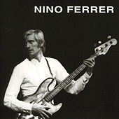 Play & Download Le Téléfon by Nino Ferrer | Napster