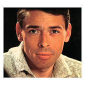 Play & Download Les Bourgeois (Vol.7) by Jacques Brel | Napster