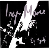 Play & Download By Myself by Inger Marie | Napster