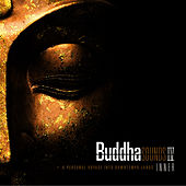 Play & Download Buddha Sounds Vol. 4 - Inner by Buddha Sounds | Napster