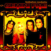 Play & Download Babylon Rockets by Gemini Five | Napster