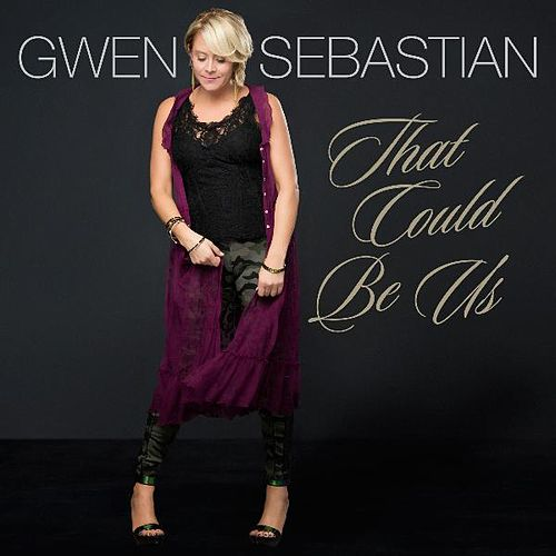 Play & Download That Could Be Us by Gwen Sebastian | Napster