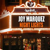 Play & Download Night Lights by Joy Marquez | Napster