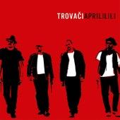 Play & Download Aprililili by Trovaci | Napster