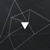 Play & Download Nomatter by Jacek Sienkiewicz | Napster