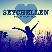 Play & Download Seychellen Chillout Lounge Music - 200 Songs by Various Artists | Napster