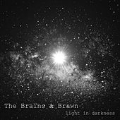 Light in Darkness by The Brains