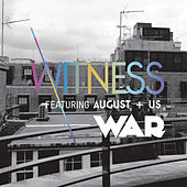 Play & Download War by Witness | Napster