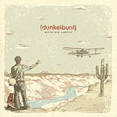 Play & Download Mountain Jumper by [dunkelbunt] | Napster