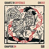 Play & Download Crystals by Quartz | Napster