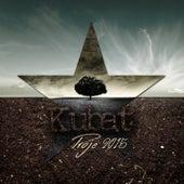 Proje 2015 by Kubat