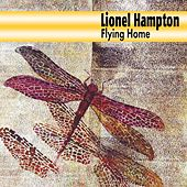 Play & Download Flying Home by Lionel Hampton | Napster