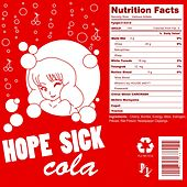 Play & Download Hope Sick Cherry - EP by Various Artists | Napster