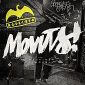 Play & Download Limousin by Movits! | Napster