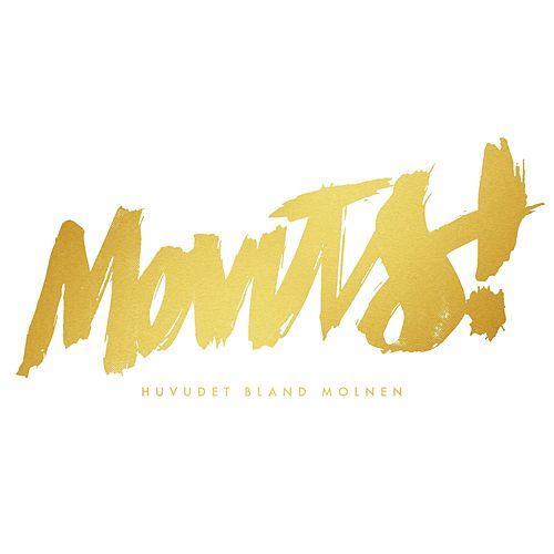 Play & Download Huvudet bland molnen by Movits! | Napster