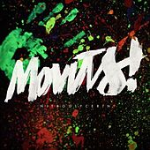 Play & Download Nitroglycerin by Movits! | Napster