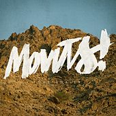 Play & Download Röksignaler by Movits! | Napster
