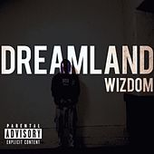 Play & Download DreamLand by Wizdom | Napster