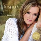 Play & Download Nashville by Juanita du Plessis | Napster