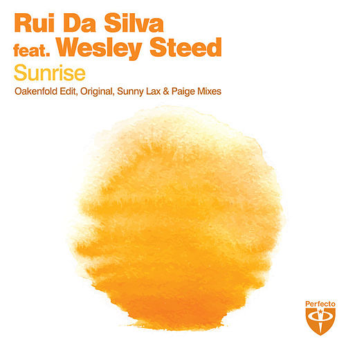 Play & Download Sunrise by Rui Da Silva | Napster
