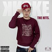 Play & Download The Hits by K-Koke | Napster