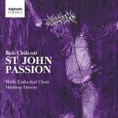 Bob Chilcott: St John Passion by Various Artists