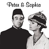 Peter and Sophia by Various Artists