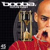 Play & Download Temps Mort by Booba | Napster