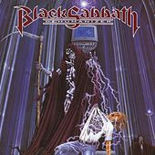 Play & Download Dehumanizer by Black Sabbath | Napster