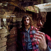 Play & Download Sweet Satisfaction by Ryley Walker | Napster