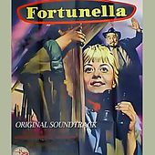 Play & Download Fortunella (From