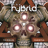 Play & Download Versus Inertia by Hybrid (1) | Napster