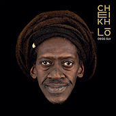 Degg Gui (feat. Flavia Coelho & Fixi) - Single by Cheikh Lo