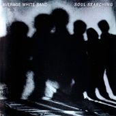 Play & Download Soul Searching by Average White Band | Napster