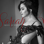 Queen of Hearts by Sariah