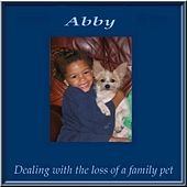 Play & Download Abby by J. K. Coltrain | Napster