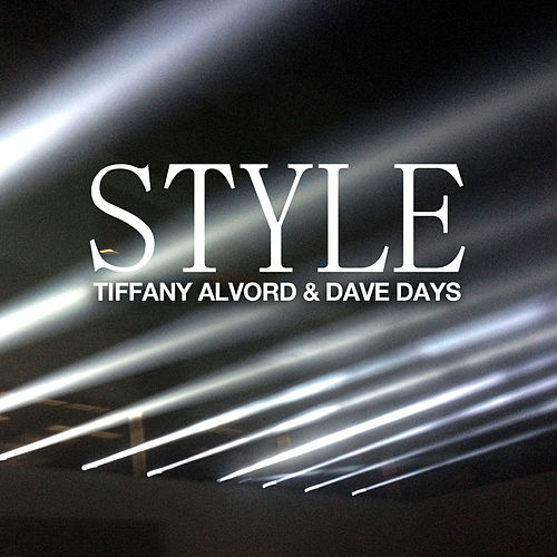 Style by Tiffany Alvord