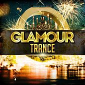 Glamour Trance by Various Artists