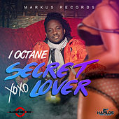 Secret Lover - Single by I-Octane