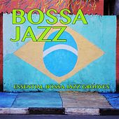 Bossa Jazz by Various Artists