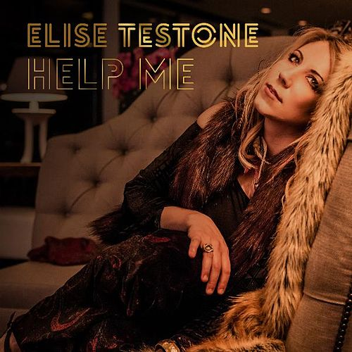 Play & Download Help Me by Elise Testone | Napster