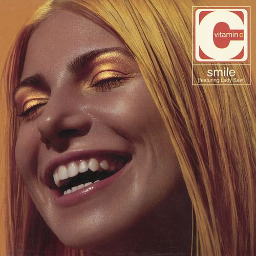 Play & Download Smile by Vitamin C | Napster
