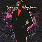 Genesis by Elvin Jones