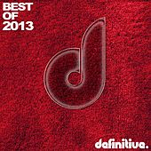 Play & Download Best of 2013 - EP by Various Artists | Napster